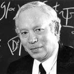 Dr. Steven Weinberg