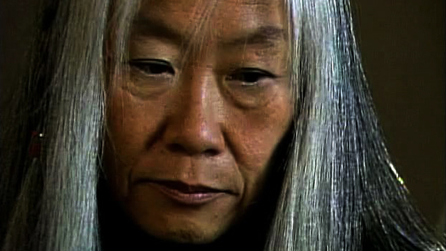 "maxine hong kingston essay Final essays final paper analysis of kingstons' ""no name woman"" from ""the woman warrior ""no name woman"" by maxine hong kingston recounts the tale."