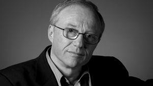 David Grossman (Photo: Robin Holland)