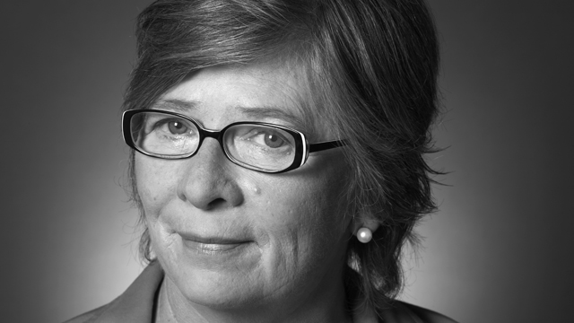 barbara ehrenreich essays Barbara ehrenreich's widely acclaimed this land is their land takes the measure of what we are left with after the cruelest decade in memory and finds lurid extremes all around feb 15, 2014 / dancing in the streets.