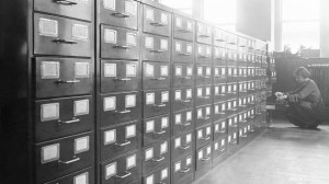 AP London Photo Library 1930s