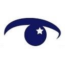 Open Secrets logo