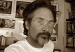 Douglas Gayeton, information artist