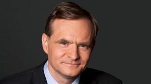 MIT Economist Simon Johnson