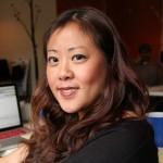 Betty Yu, MAG-Net