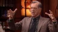 Joseph Campbell Headshot 5