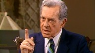 Joseph Campbell Headshot 7
