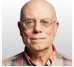 Bob Dreyfuss of The Nation