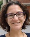 Elaine Weiss, Economic Policy Institute