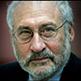 Joseph Stiglitz, Nobel prize winning economist