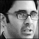 Umair Haque, Harvard Business Review blogger