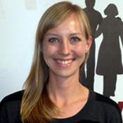 Rebekah Gowler, New York City Coalition against Hunger