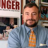 Joel Berg