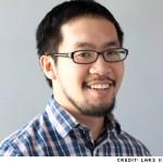 Mike Tigas, News Applications Developer at ProPublica