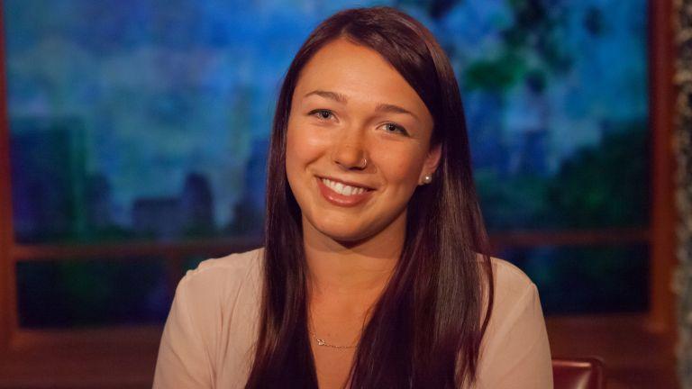 Kelsey Juliana