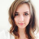Dana Liebelson, The Huffington Post