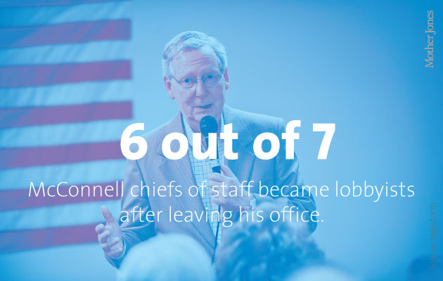 Mitch-McConnell-COS_1