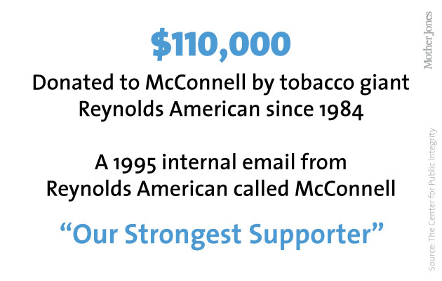 Mitch-McConnell-tobacco_0