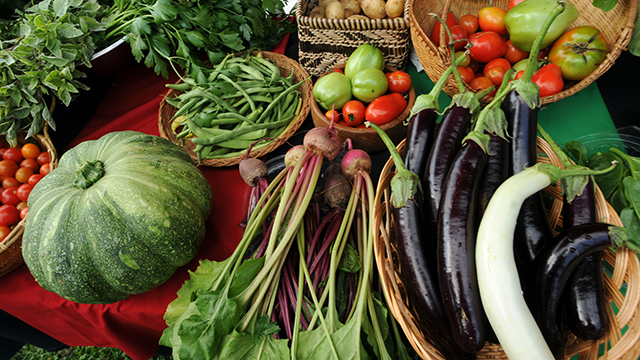 cst farmers market