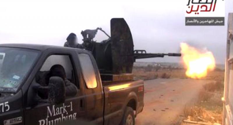 Mark-1-Plumbing-truck-via-screencap-800x430