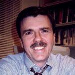 Robert Parry, consotiumnews.com