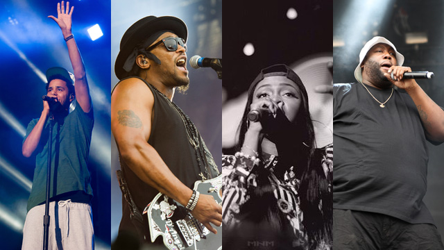 cole-dangelo-tink-mike