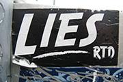 lies-180