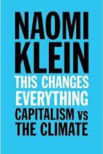 naomi-klein-this-changes-everything-150