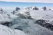 nasa-glacier