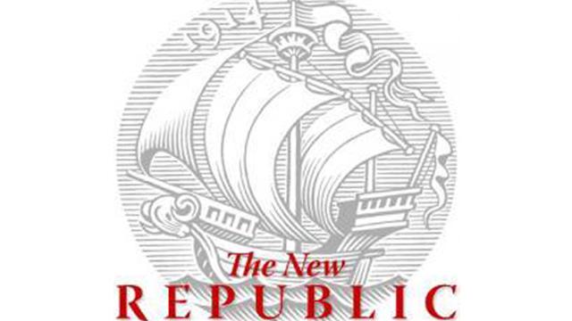 the-new-republic-main-1
