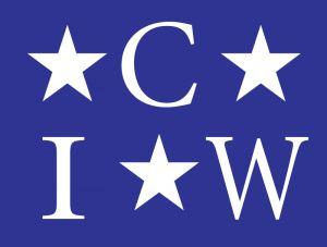 Coalition of Immokalee Workers logo