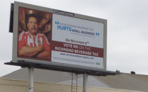 RichmondSodaTaxBillboard