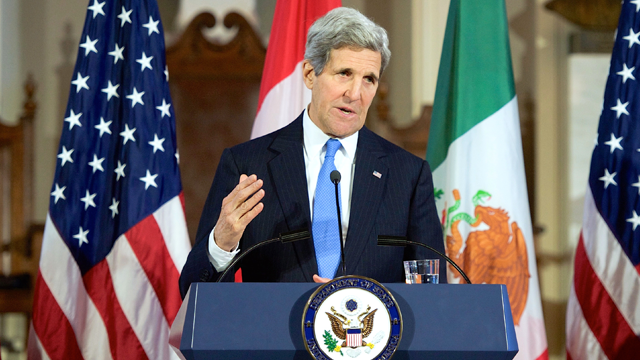 (Photo: State Department photo/ Public Domain)
