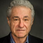 Gar Alperovitz is the former Lionel R. Bauman Professor of Political Economy at the University of Maryland and co-founder of the Democracy Collaborative.