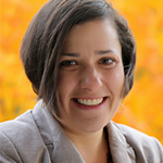 Sara Goldrick-Rab is a Professor of Educational Policy Studies and Sociology at the University of Wisconsin-Madison.