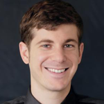 Thomas M. Hanna is Senior Research Associate with The Democracy Collaborative.