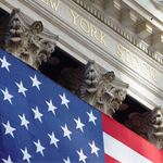 stock-exchange-flag