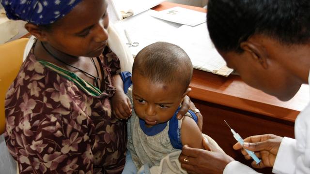 (Photo: DFID - UK Department for International Development/flickr CC 2.0)