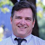 Allan Holmes, Center for Public Integrity journalist