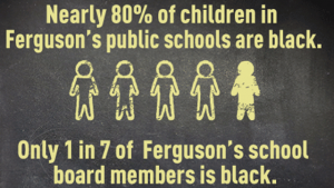 Ferguson voting graphicCROPPED