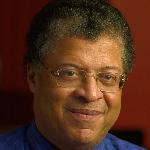 Gene Seymour