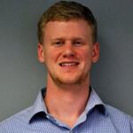 Peter Olsen-Phillips, sunlight foundation