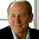 Christian Appy, professor of history at the University of Massachusetts
