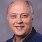 Bob Koehler, Common Dreams