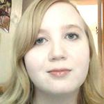 Lindsey Weedston, journalist, YES! Magazine
