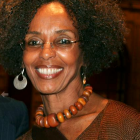 Fania is a civil rights attorney and co-founder and executive director of RJOY, Restorative Justice for Oakland Youth.