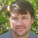Ryan Grim, The Huffington Post