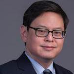 Michael Li, The Brennan Center