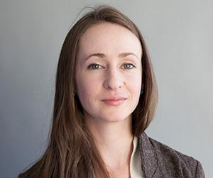 Annie Waldman, Propublica