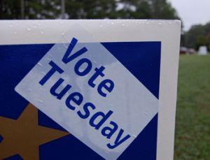 vote_tuesday